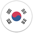 Language Translator-South_Korea